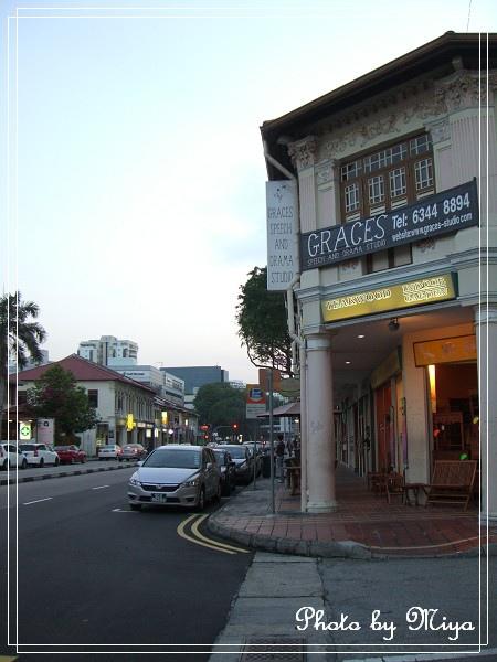 新加坡CIMG2991.jpg