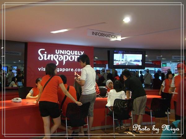 新加坡CIMG3026.jpg
