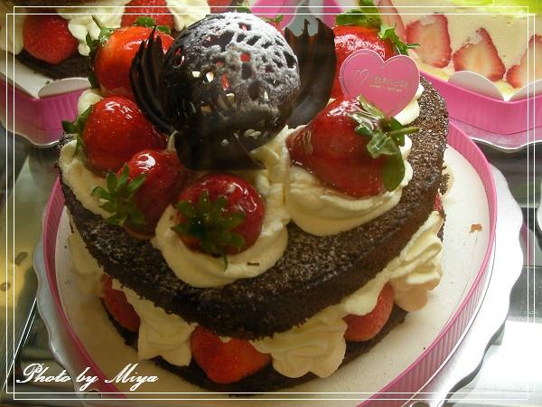 甜點心球SANY0728.jpg