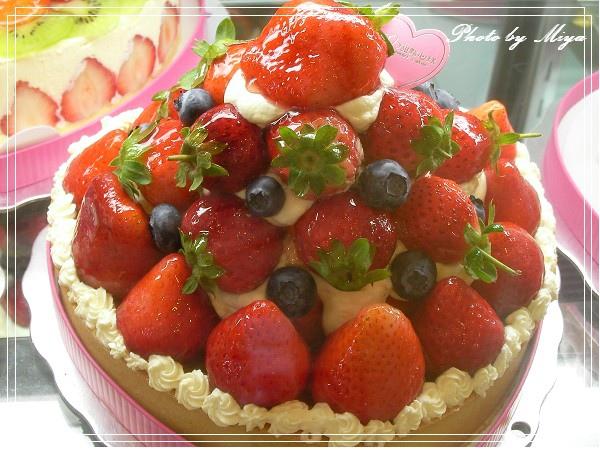 甜點心球SANY0729.jpg