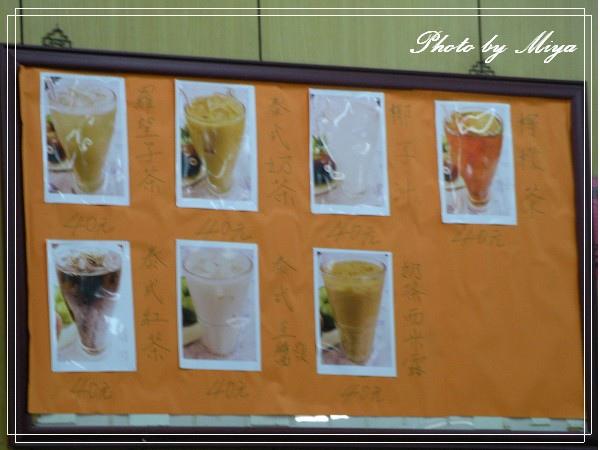 聯合泰式小吃SANY0739.jpg