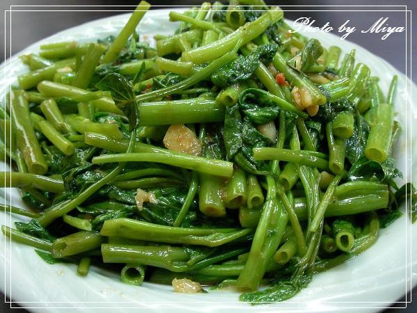 聯合泰式小吃SANY0757.jpg
