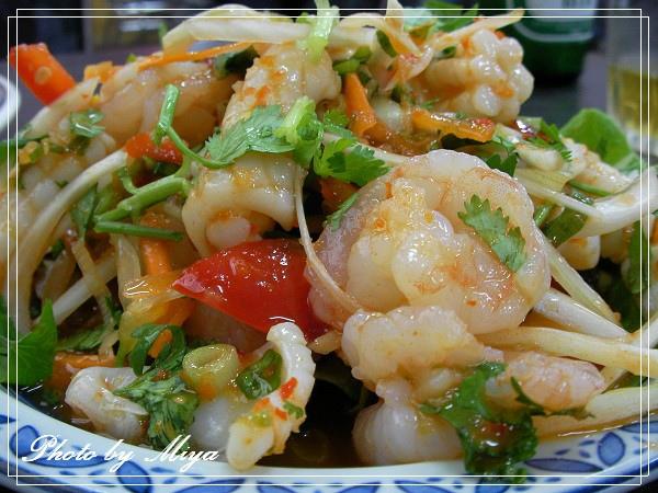 聯合泰式小吃SANY0763.jpg
