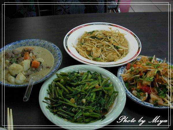 聯合泰式小吃SANY0764.jpg