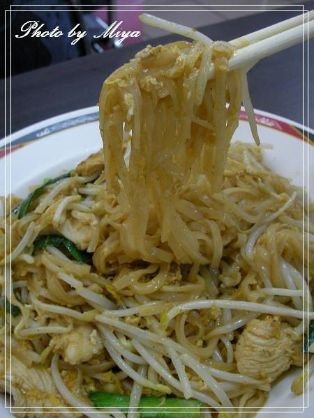 聯合泰式小吃SANY0766.jpg