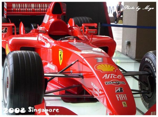 新加坡F1CIMG2938.jpg