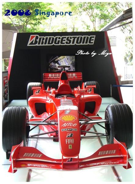 新加坡F1CIMG2948.jpg