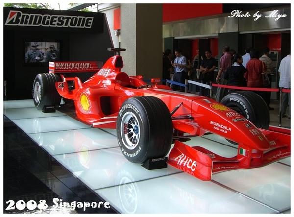 新加坡F1CIMG2950.jpg