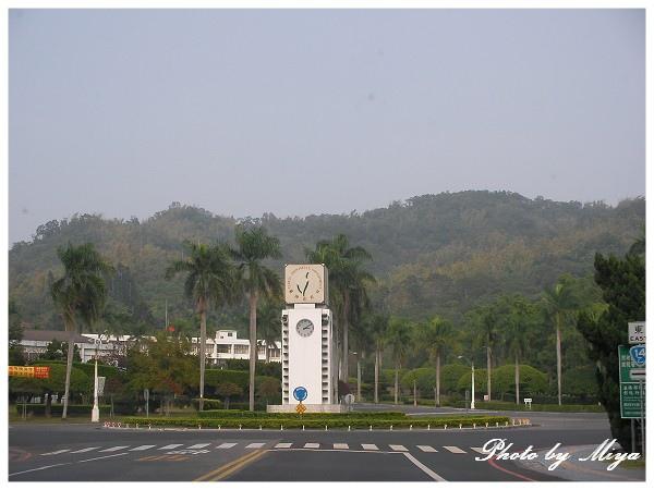 中興新村SANY1039.jpg