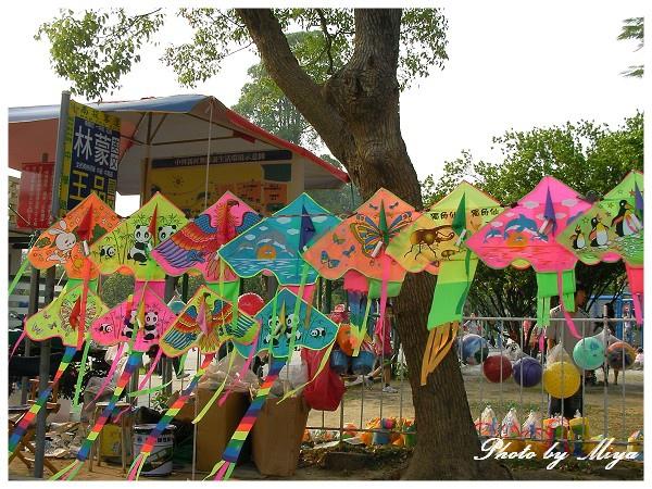 中興新村SANY1080.jpg
