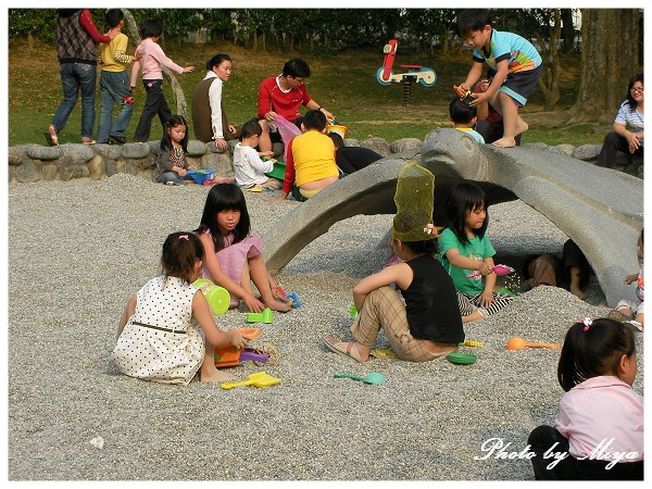 中興新村SANY1087.jpg
