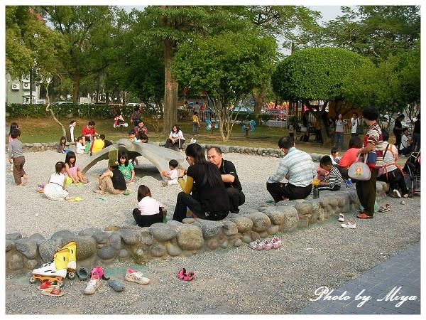 中興新村SANY1088.jpg