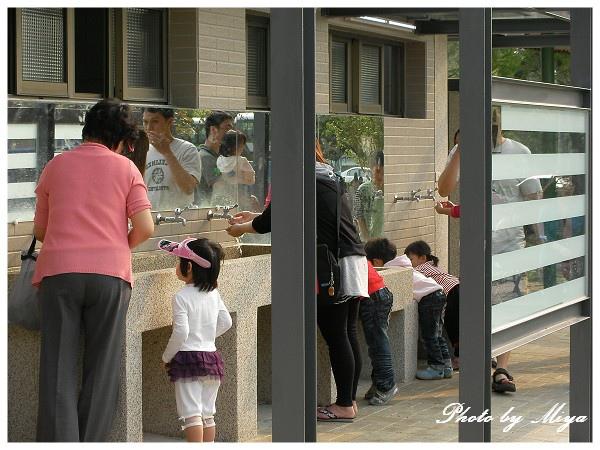 中興新村SANY1091.jpg