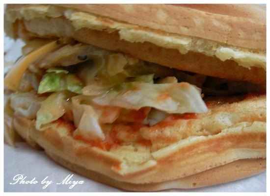 格子鬆餅SANY0962.jpg
