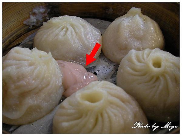 港籠腸粉SANY1182.jpg