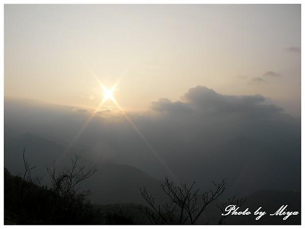 清境SANY1347.jpg