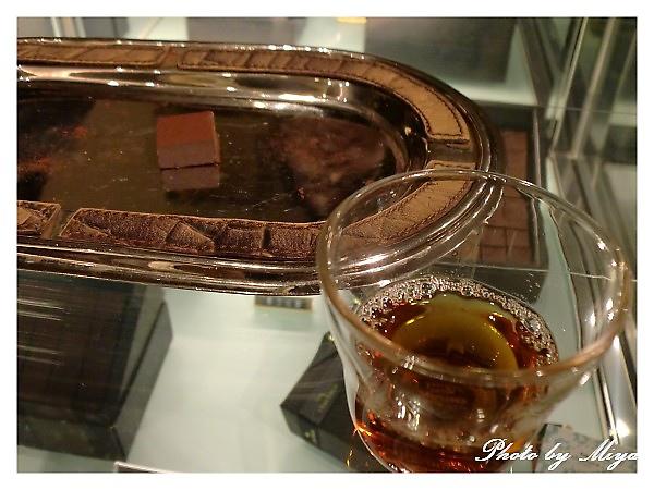 巧克力+提拉米蘇CIMG0264.jpg