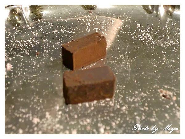 巧克力+提拉米蘇CIMG0266.jpg