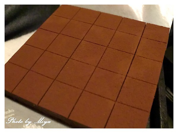 巧克力+提拉米蘇CIMG0291.jpg
