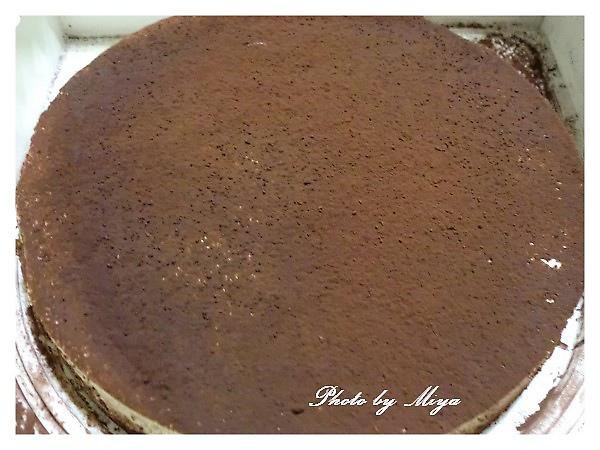巧克力+提拉米蘇CIMG0303.jpg