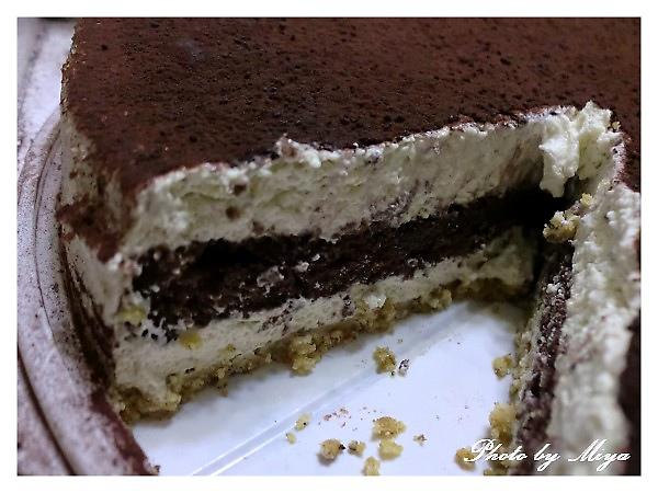 巧克力+提拉米蘇CIMG0305.jpg