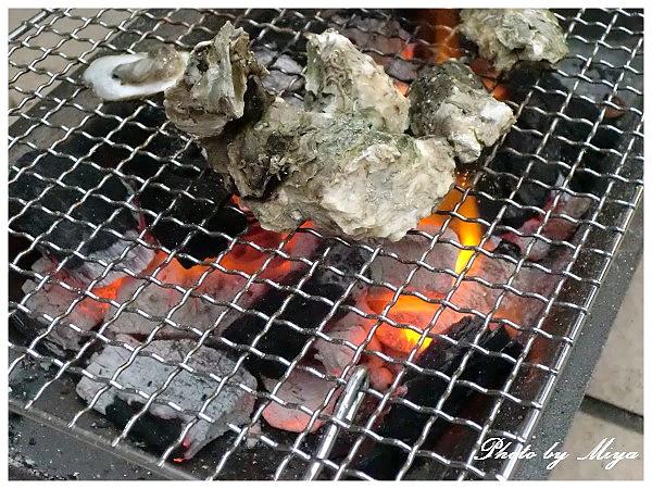 烤肉CIMG0538.jpg