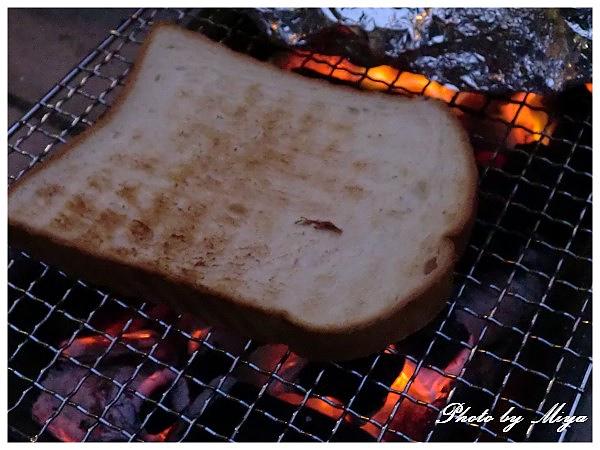烤肉CIMG0543.jpg