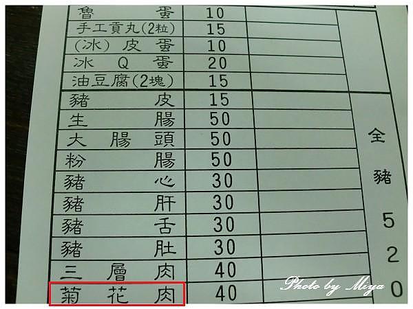 胡國雄CIMG0620.jpg