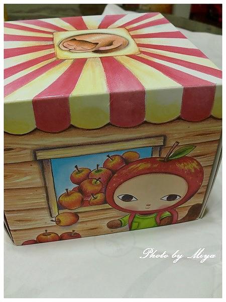 甜點CIMG0648.jpg