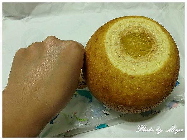 甜點CIMG0665.jpg