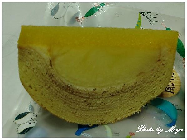 甜點CIMG0670.jpg