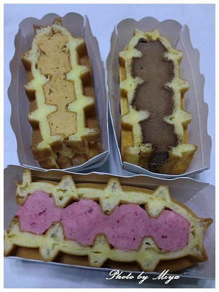 甜點CIMG0683.jpg