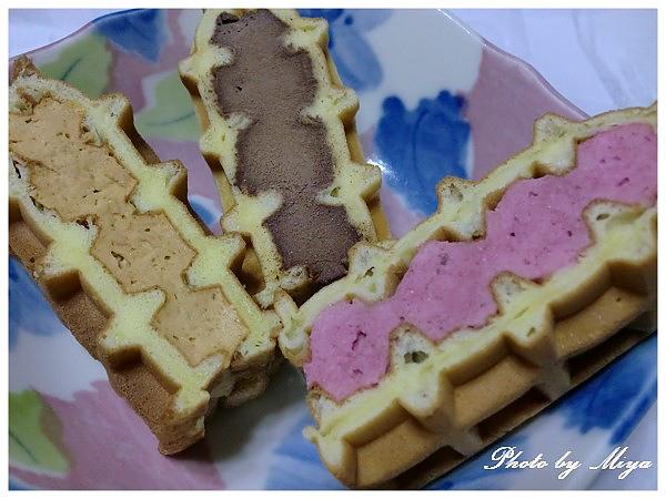 甜點CIMG0684.jpg