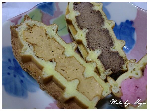 甜點CIMG0685.jpg