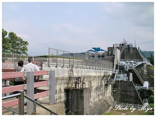 石岡水壩CIMG0741.jpg