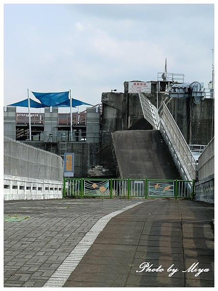 石岡水壩CIMG0744.jpg