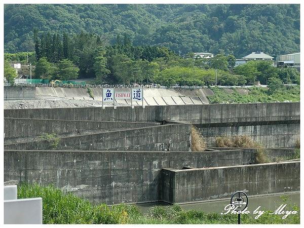 石岡水壩CIMG0746.jpg
