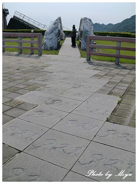 石岡水壩CIMG0751.jpg