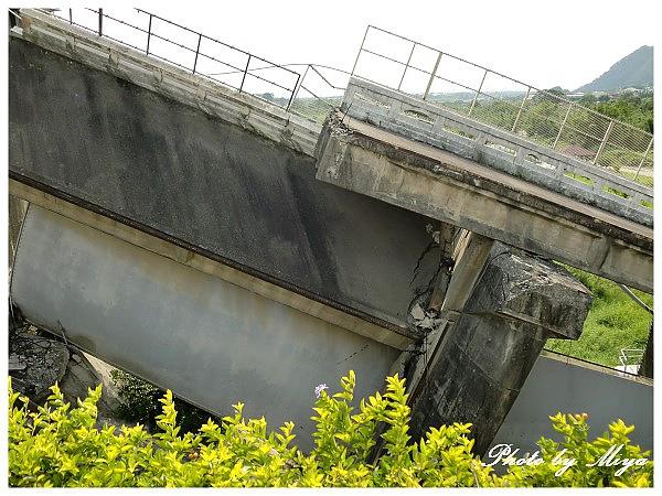 石岡水壩CIMG0757.jpg