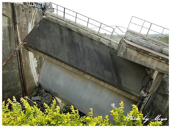 石岡水壩CIMG0758.jpg