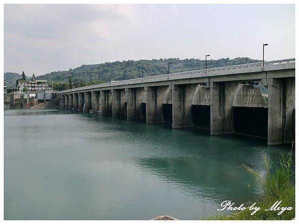 石岡水壩CIMG0761.jpg