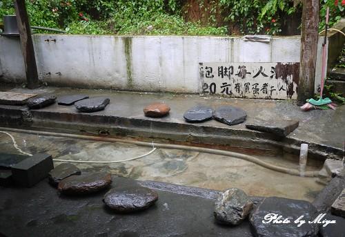 廬山、日月潭P1030460.jpg