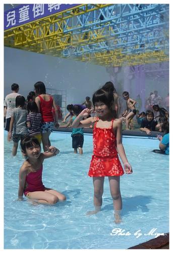 童玩節P1010261.jpg