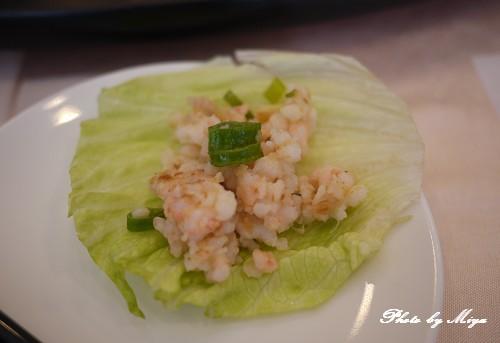 飯菜鋪子P1040564.jpg