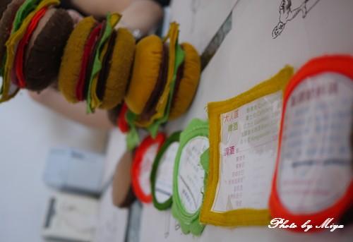 20100710聚餐牛逼P1010625.jpg