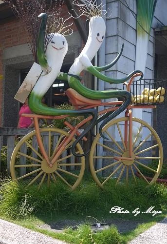 青蔥博物館P1010388.jpg