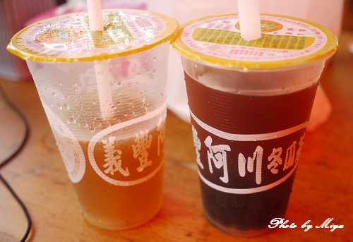 義豐冬瓜茶P1020225.jpg
