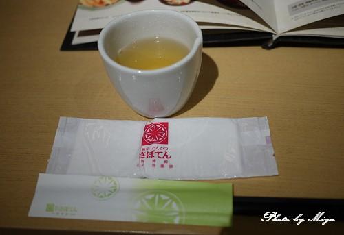 勝博殿P1040963.jpg