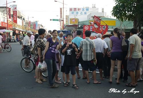 嘉義新港P1020861.jpg