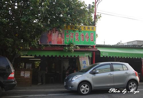 嘉義新港P1020863.jpg